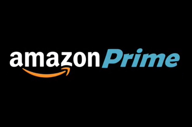 Amazon Prime – Free 30 Day Trial
