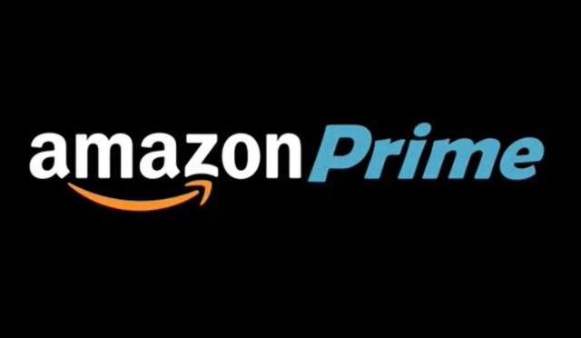 Amazon Prime – Free 30 Day Trial