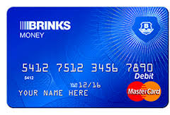 Brinks Prepaid – Earn $20 Bonus After a $40 Refill