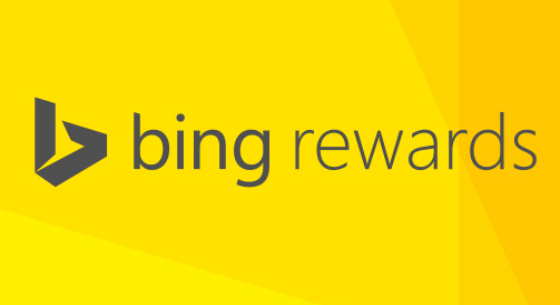 Bing Rewards – Free Gift Cards & More!
