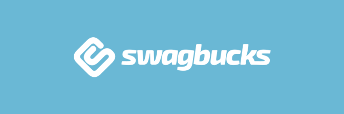 Earn 100 Daily Swagbucks