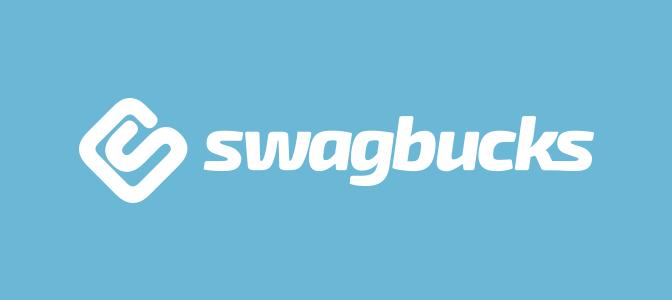Earn 100 Daily Swagbucks
