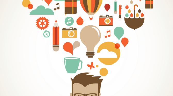 5 Free Methods To Market Locally